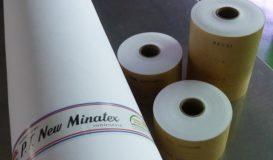 Coating Fabrics 3